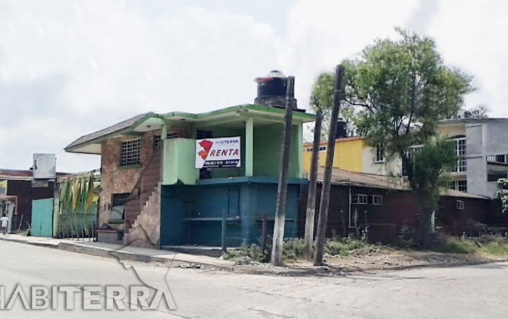 Foto de local en renta en, la victoria, tuxpan, veracruz, 1145569 no 02