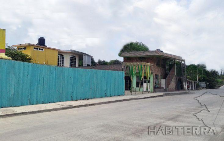 Foto de local en renta en, la victoria, tuxpan, veracruz, 1145569 no 03