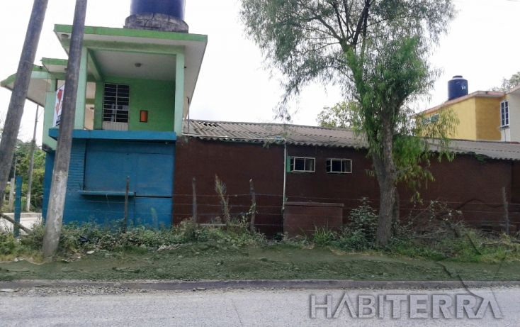Foto de local en renta en, la victoria, tuxpan, veracruz, 1145569 no 04