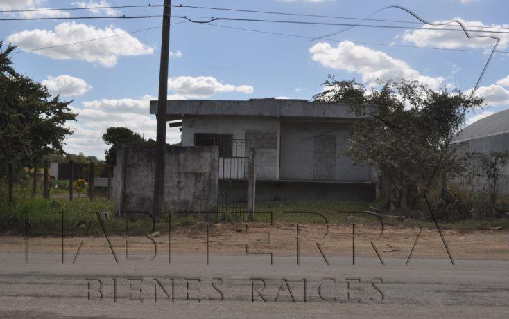 Foto de terreno comercial en venta en, la victoria, tuxpan, veracruz, 1196035 no 01