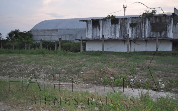 Foto de terreno comercial en venta en, la victoria, tuxpan, veracruz, 1196035 no 02
