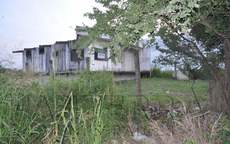 Foto de terreno comercial en venta en, la victoria, tuxpan, veracruz, 1196035 no 03