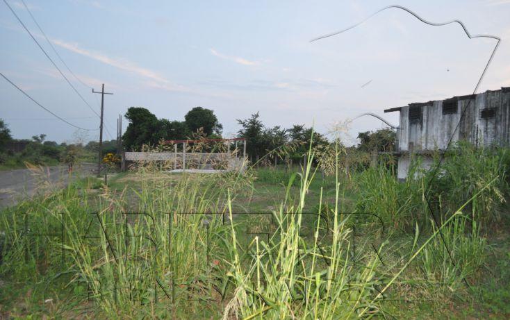 Foto de terreno comercial en venta en, la victoria, tuxpan, veracruz, 1196035 no 04