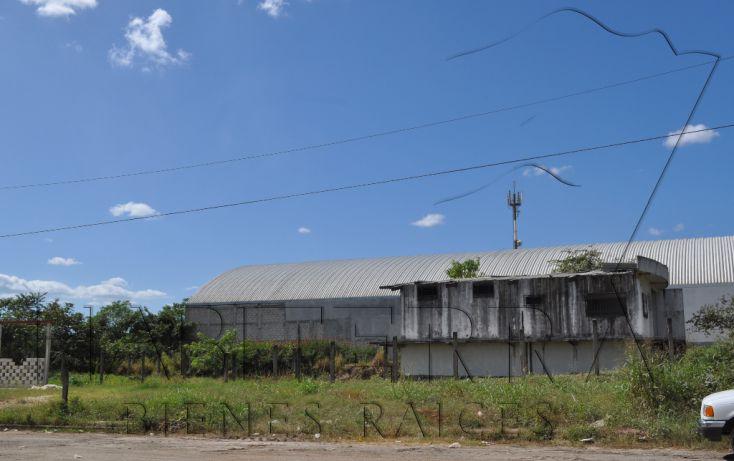 Foto de terreno comercial en venta en, la victoria, tuxpan, veracruz, 1196035 no 07