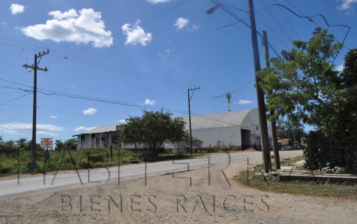 Foto de terreno comercial en venta en, la victoria, tuxpan, veracruz, 1196035 no 08