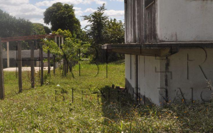 Foto de terreno comercial en venta en, la victoria, tuxpan, veracruz, 1196035 no 09