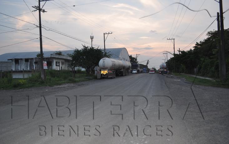 Foto de terreno comercial en renta en  , la victoria, tuxpan, veracruz de ignacio de la llave, 1117691 No. 06