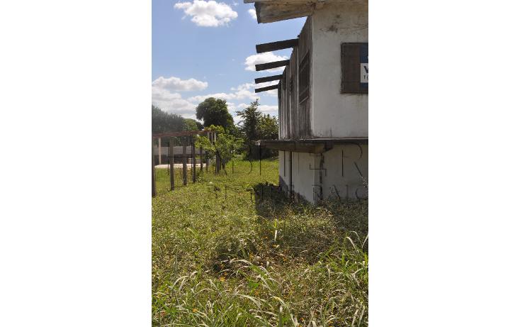Foto de terreno comercial en renta en  , la victoria, tuxpan, veracruz de ignacio de la llave, 1117691 No. 09