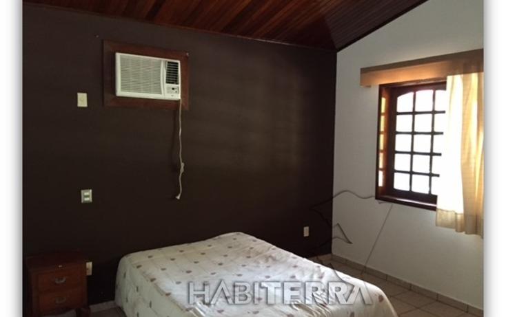 Foto de casa en renta en  , la victoria, tuxpan, veracruz de ignacio de la llave, 1177887 No. 12