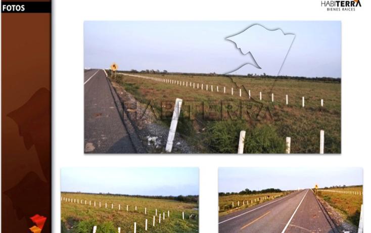 Foto de terreno industrial en venta en  , la victoria, tuxpan, veracruz de ignacio de la llave, 1209495 No. 05