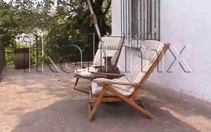 Foto de casa en renta en  , la victoria, tuxpan, veracruz de ignacio de la llave, 577570 No. 02