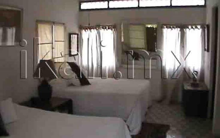 Foto de casa en renta en  , la victoria, tuxpan, veracruz de ignacio de la llave, 577570 No. 03