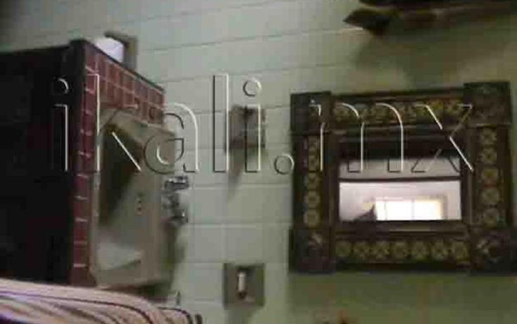 Foto de casa en renta en  , la victoria, tuxpan, veracruz de ignacio de la llave, 577570 No. 04