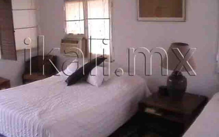 Foto de casa en renta en  , la victoria, tuxpan, veracruz de ignacio de la llave, 577570 No. 09