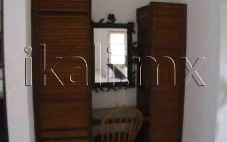 Foto de casa en renta en  , la victoria, tuxpan, veracruz de ignacio de la llave, 577570 No. 10