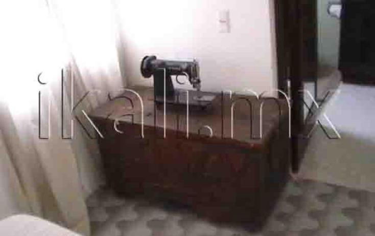 Foto de casa en renta en  , la victoria, tuxpan, veracruz de ignacio de la llave, 577570 No. 12