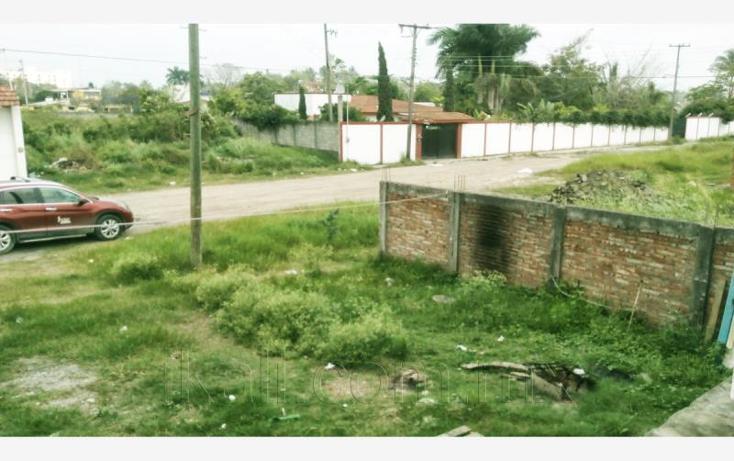 Foto de terreno industrial en renta en  , la victoria, tuxpan, veracruz de ignacio de la llave, 962951 No. 07