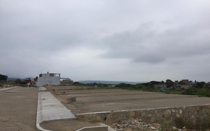 Foto de terreno habitacional en venta en  , la victoria, tuxtla gutiérrez, chiapas, 1164523 No. 03