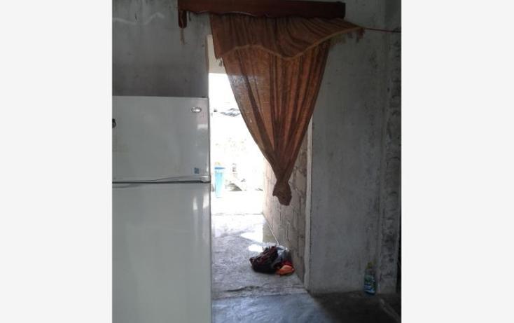 Foto de casa en venta en  *, la victoria, tuxtla gutiérrez, chiapas, 840455 No. 05