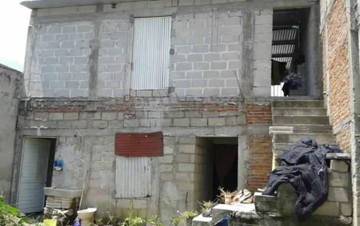 Foto de casa en venta en  *, la victoria, tuxtla gutiérrez, chiapas, 840455 No. 10