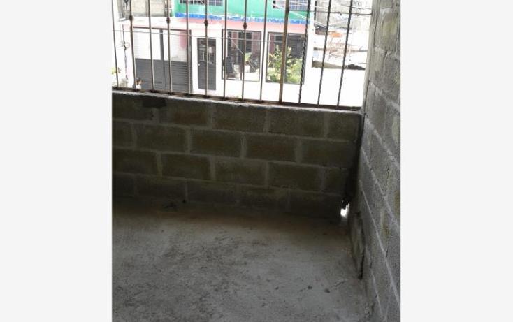 Foto de casa en venta en  *, la victoria, tuxtla gutiérrez, chiapas, 840455 No. 11