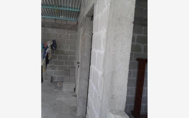 Foto de casa en venta en  *, la victoria, tuxtla gutiérrez, chiapas, 840455 No. 15