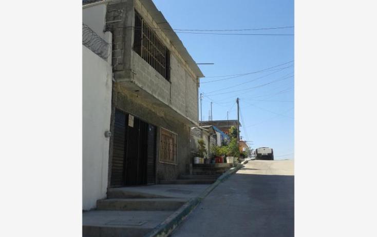 Foto de casa en venta en  *, la victoria, tuxtla gutiérrez, chiapas, 840455 No. 17