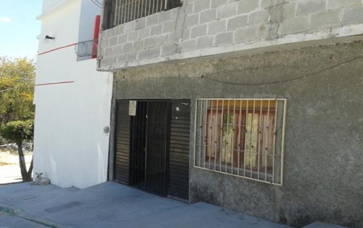Foto de casa en venta en  *, la victoria, tuxtla gutiérrez, chiapas, 840455 No. 18