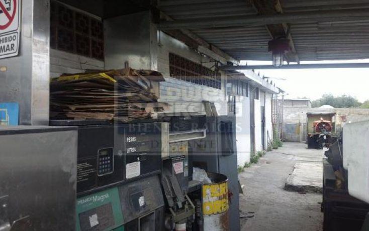 Foto de terreno habitacional en renta en la viga, ex rancho jajalpa, ex rancho jajalpa, ecatepec de morelos, estado de méxico, 739095 no 09