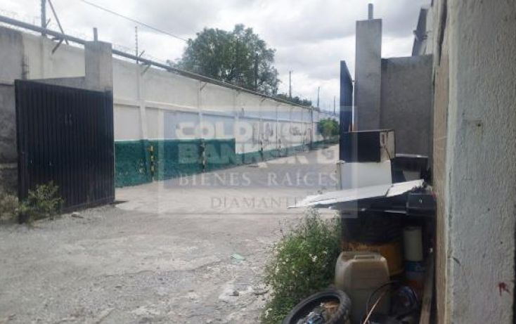 Foto de terreno habitacional en renta en la viga, ex rancho jajalpa, ex rancho jajalpa, ecatepec de morelos, estado de méxico, 739095 no 14