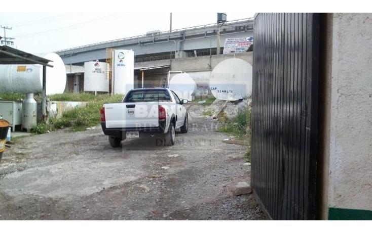 Foto de terreno habitacional en renta en  , ex rancho jajalpa, ecatepec de morelos, méxico, 739095 No. 02