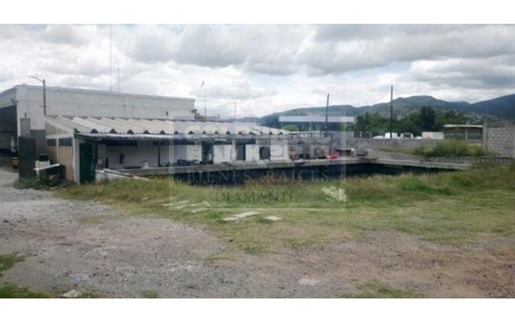 Foto de terreno habitacional en renta en  , ex rancho jajalpa, ecatepec de morelos, méxico, 739095 No. 04