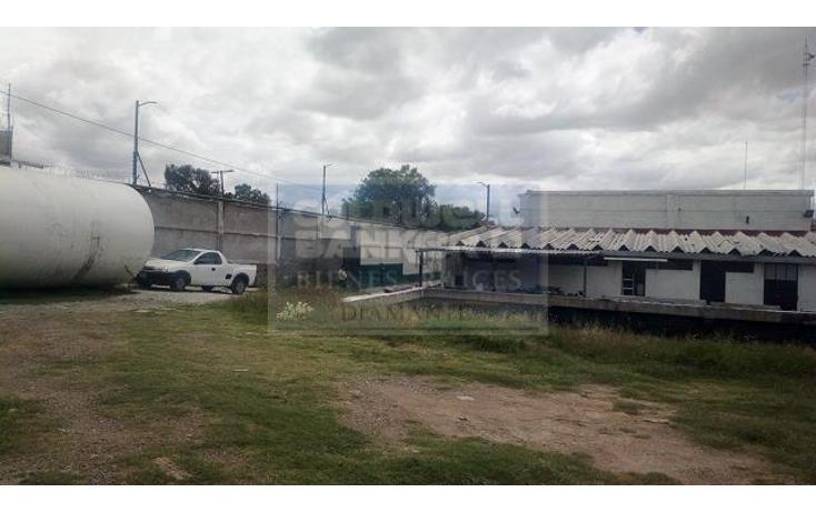 Foto de terreno habitacional en renta en  , ex rancho jajalpa, ecatepec de morelos, méxico, 739095 No. 05