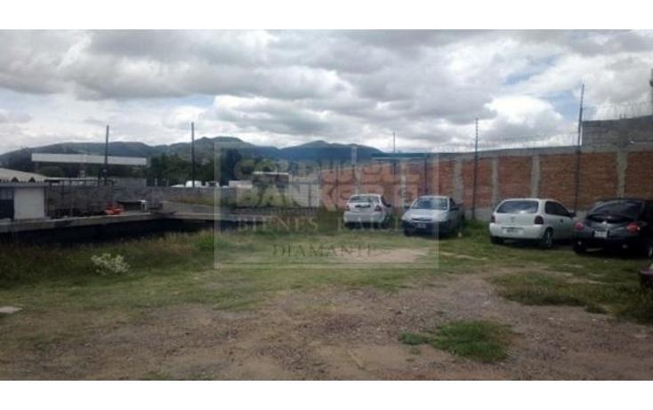 Foto de terreno habitacional en renta en  , ex rancho jajalpa, ecatepec de morelos, méxico, 739095 No. 08