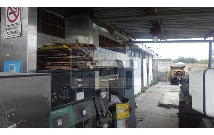 Foto de terreno habitacional en renta en  , ex rancho jajalpa, ecatepec de morelos, méxico, 739095 No. 09