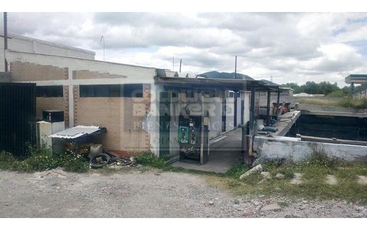 Foto de terreno habitacional en renta en  , ex rancho jajalpa, ecatepec de morelos, méxico, 739095 No. 10