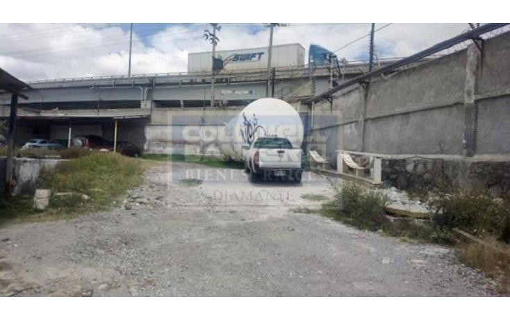 Foto de terreno habitacional en renta en  , ex rancho jajalpa, ecatepec de morelos, méxico, 739095 No. 11