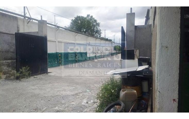 Foto de terreno habitacional en renta en  , ex rancho jajalpa, ecatepec de morelos, méxico, 739095 No. 14