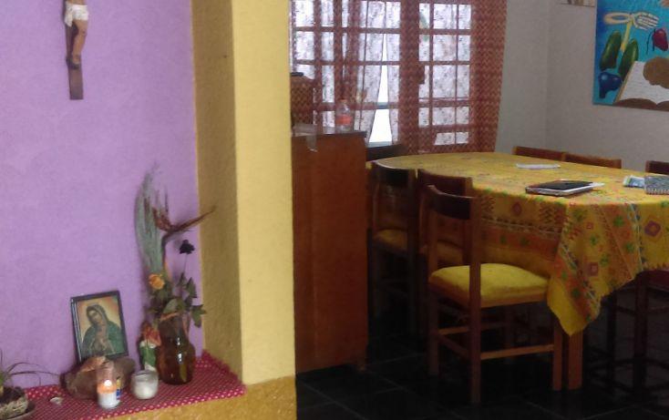 Foto de casa en venta en, la vijarra, santa lucía del camino, oaxaca, 1965821 no 03