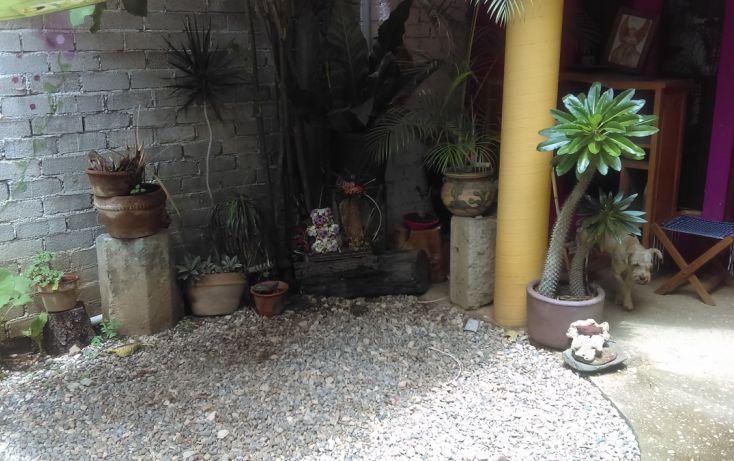 Foto de casa en venta en, la vijarra, santa lucía del camino, oaxaca, 1965821 no 05