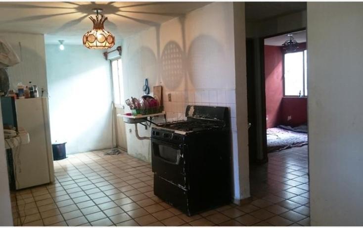 Foto de casa en venta en  320, villas de san lorenzo, saltillo, coahuila de zaragoza, 1744423 No. 04