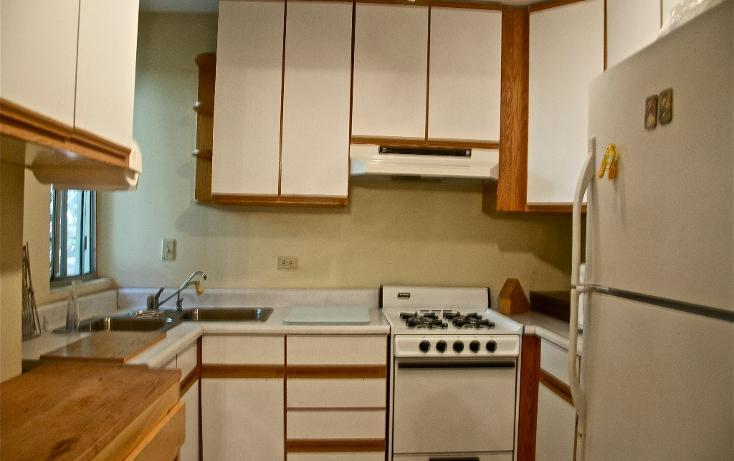 Foto de casa en venta en  , la villa, tijuana, baja california, 1721284 No. 11