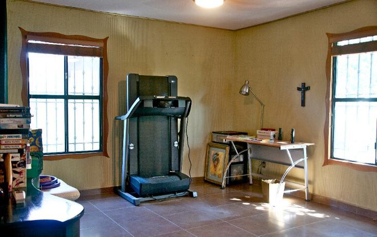 Foto de casa en venta en  , la villa, tijuana, baja california, 1721284 No. 19