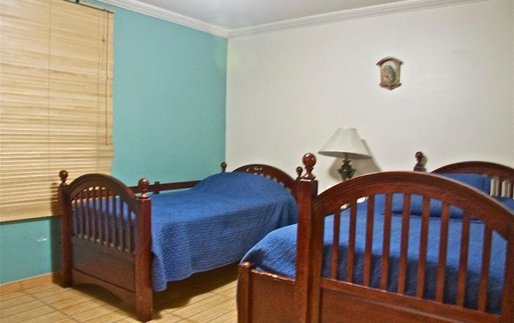 Foto de casa en venta en  , la villa, tijuana, baja california, 1861516 No. 12