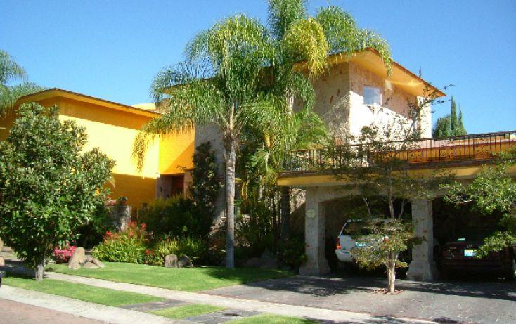 Foto de casa en condominio en venta en, la villa, zapopan, jalisco, 1959958 no 01
