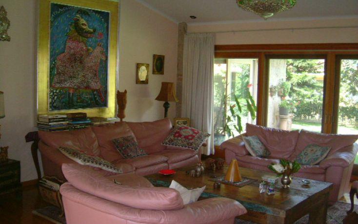 Foto de casa en condominio en venta en, la villa, zapopan, jalisco, 1959958 no 03