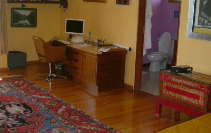 Foto de casa en condominio en venta en, la villa, zapopan, jalisco, 1959958 no 04