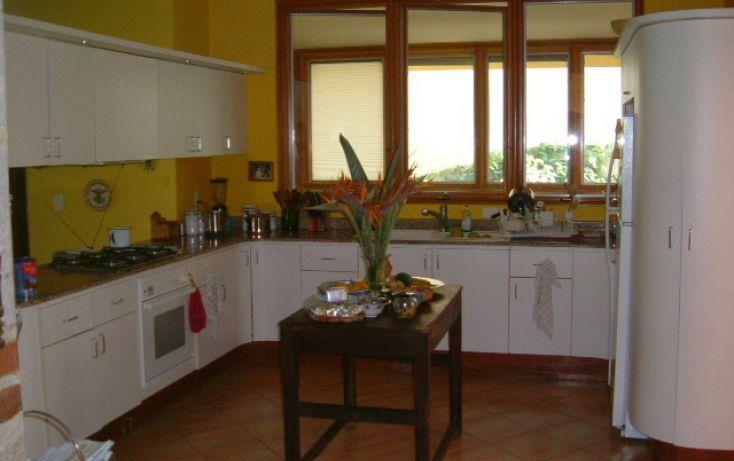 Foto de casa en condominio en venta en, la villa, zapopan, jalisco, 1959958 no 05