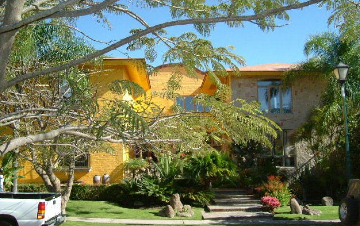 Foto de casa en condominio en venta en, la villa, zapopan, jalisco, 1959958 no 06
