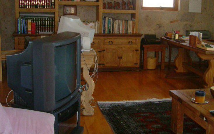 Foto de casa en condominio en venta en, la villa, zapopan, jalisco, 1959958 no 09